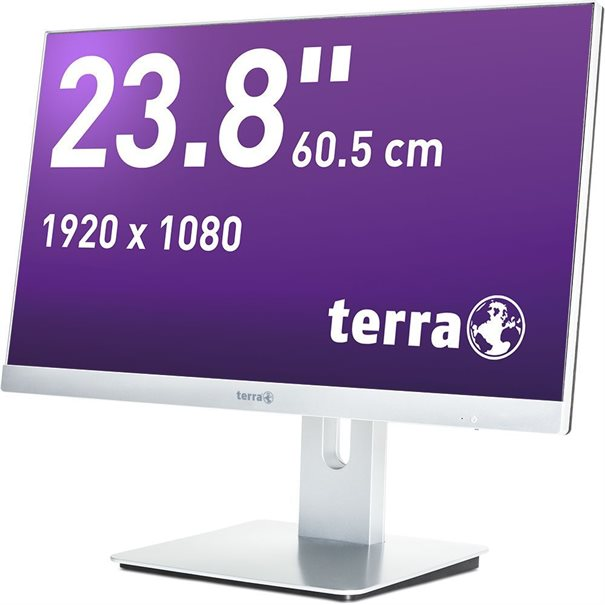 TERRA ALL-IN-ONE-PC 2405HA